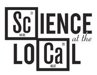 SCIENCE AT THE LOCAL INC.